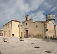 Biblioteca comunale di Villasor