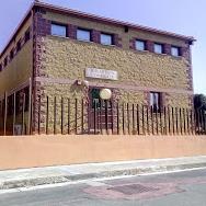 Biblioteca comunale di Decimomannu